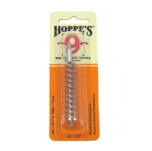 Hoppe's 9 - Phosphor Bronze Brush .44 / .45 Cal