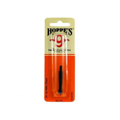 Hoppe's 9 - Cleaning Rod Knob End .30 Cal