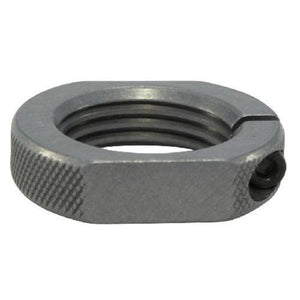 Hornady Sure-Loc Ring (1pc)