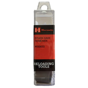 Hornady Stuck Case Remover