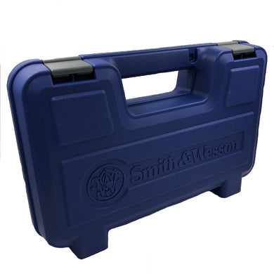 Smith and Wesson Hard Shell Case - Medium