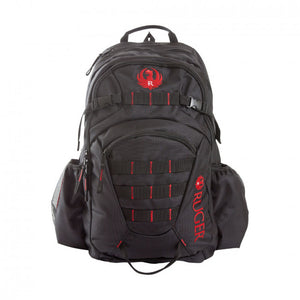 Ruger Chandler Backpack