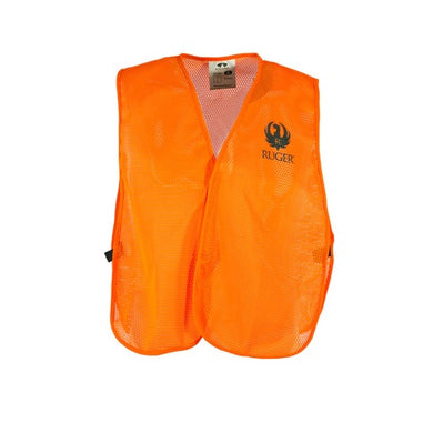 Ruger Hunter Safety Vest