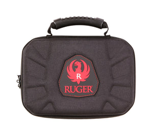 Ruger Blockade Moulded Handgun Case
