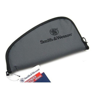 Smith and Wesson Defender Handgun Case  Medium