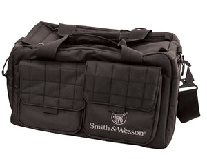 Smith & Wesson Recruit Range Bag