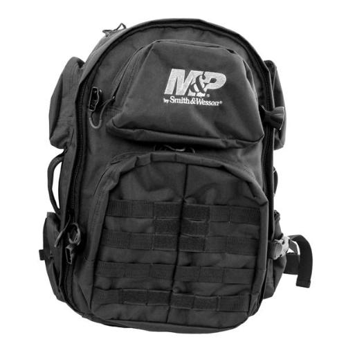 Smith & Wesson (M&P) Tactical Backpack
