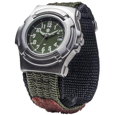 Smith & Wesson Combat Style Watch