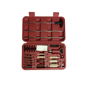 Outers Universal 29pc Cleaning Kit