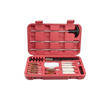 Outers Universal 28pc Cleaning Kit