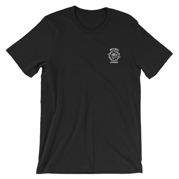 Canada Chapter Shirt