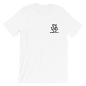 North Carolina Chapter Unisex Shirt