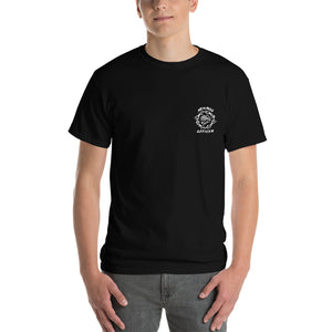 MtnRoo Officer Shirt