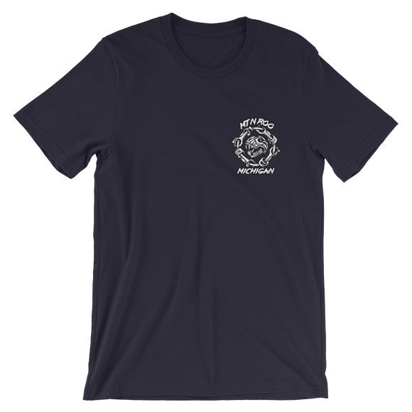 Michigan Chapter Unisex Shirt