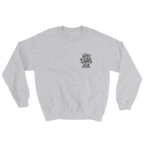 Virginia Chapter Sweatshirt