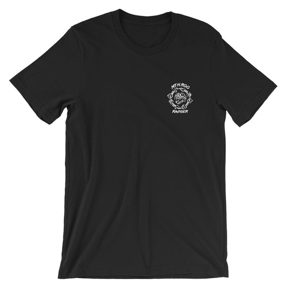 Rainier Chapter Unisex Shirt