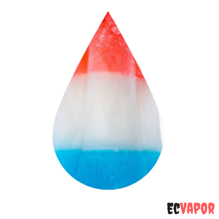 Patriot Pop