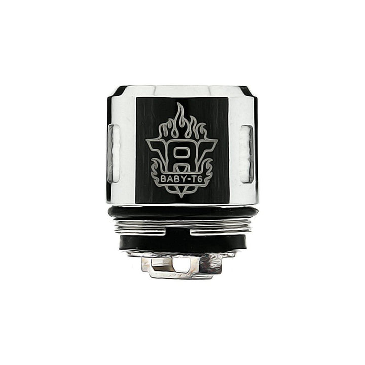TFV8 Baby T6 Coil