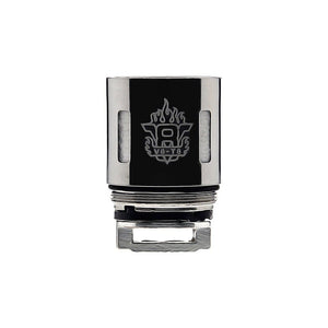 TFV8 T8 Coil