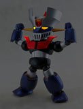DX ES Alloy Mazinger Z Toei Anime version DX ES02