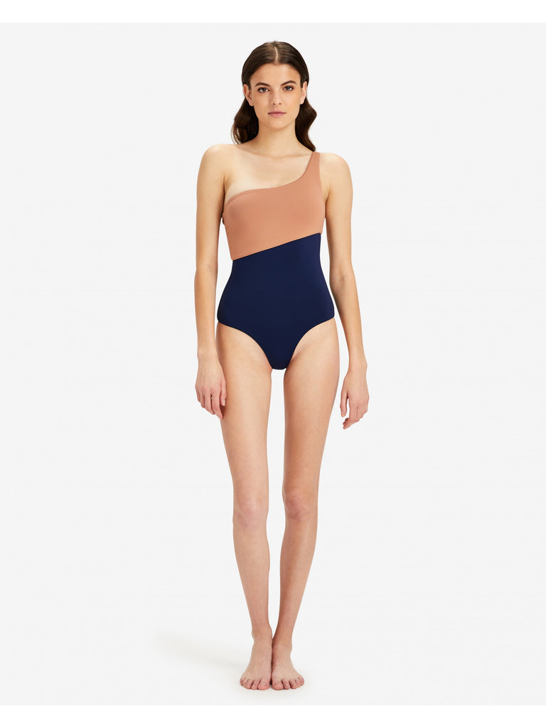 Onia Sienna One Piece Swimsuit