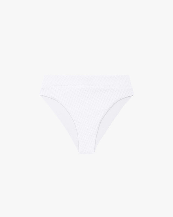 Designer Brand: Fella Product: Hubert Bottom - White