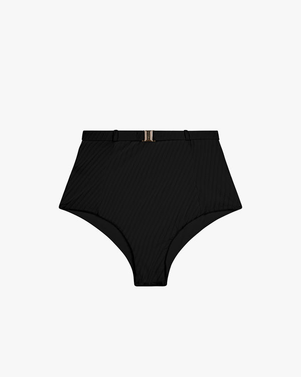 Designer Brand: Fella Product: Luca Bottom - Black