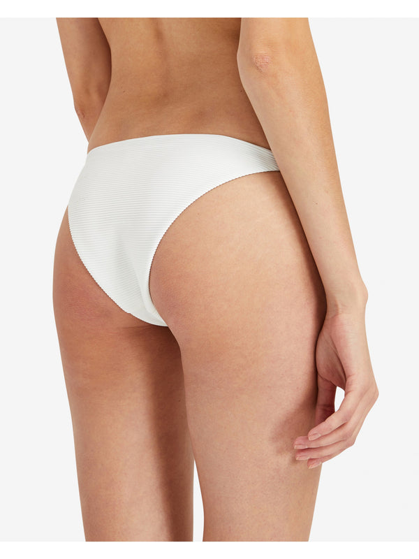 Designer Brand: Onia Product: Onia Rochelle Bottom –Off White