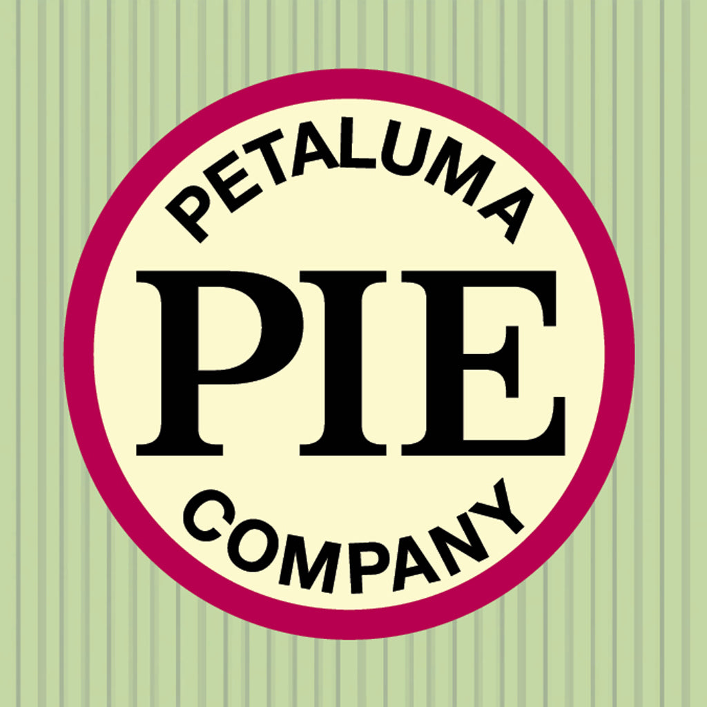 Gift Card for Petaluma Pie Online Store