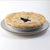 Blackberry Pie Shipped