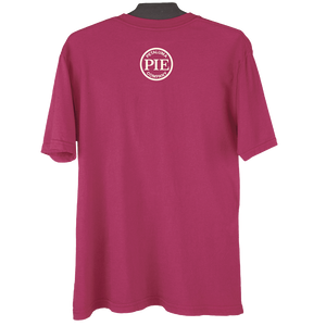 Eat Pie Not Cake T-Shirt