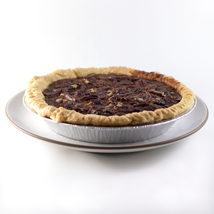 Old Fashioned Pecan Pie Shipped