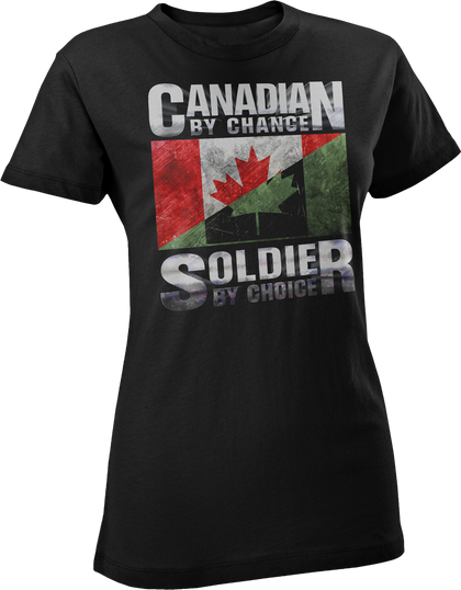 5ed5ef428658 Canada For Victory - Canadian Military Apparel