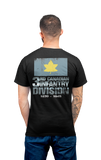 3rd Canadian Infantry Division World War 2 T-Shirt