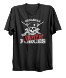 Armed Forces T-Shirt