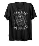 Armed Forces Reaper T-Shirt