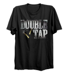 Double Tap T-Shirt