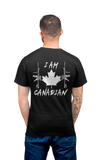I Am Canadian T-Shirt