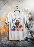 Join The Team! Air Force World War 2 T-Shirt
