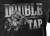 Double Tap Women's T-Shirt