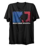 Major League Infantry T-Shirt