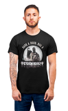 Save A Deer, Bag A Terrorist T-Shirt