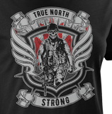 True North Strong Mk. 1 Women's T-Shirt