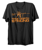 True North Strong Mk. 2 T-Shirt