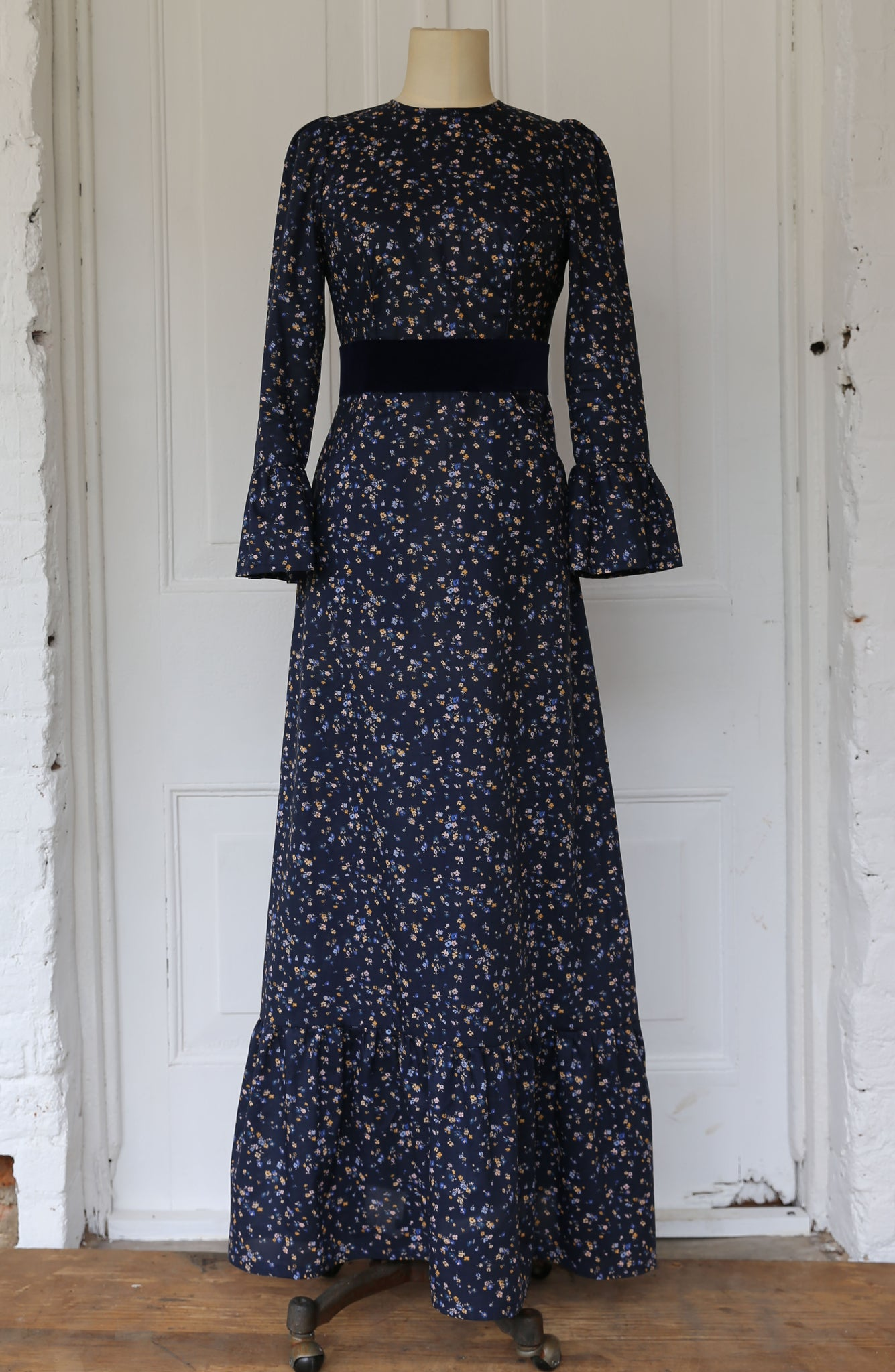 Countess Olympia dress SOLD OUT