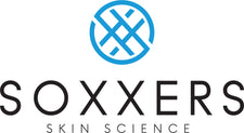 Soxxers Skin Science