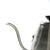 HARIO BOUNO ELECTRIC KETTLE