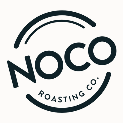 North County Roasting Co.