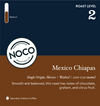 Mexico Chiapas (12oz)