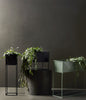 PLANTERS (INDOOR/OUTDOOR) - Redfox And Wilcox